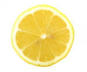 limone-e1581066096852