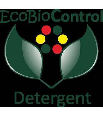 ECO-BIO-CONTROL