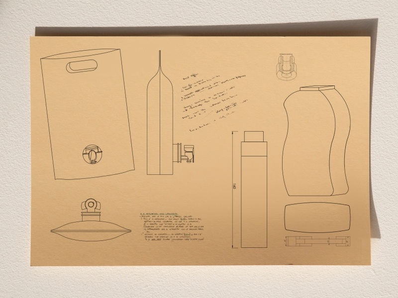 disegni_packaging